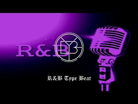"Quiet Storm  ""R&B Instrumental"" Prod  Young Gray Beats"