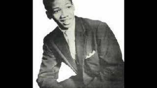 Little Willie John - I