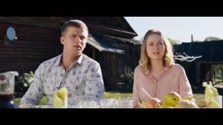 Посмотреть трейлеры к фильму Гуляй, Вася! онлайн