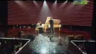 Boombox - Ева +Вахтёры Бумбокс live!