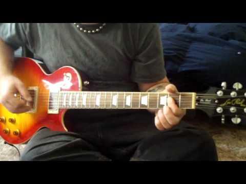 Flinch Guitar Chords Alanis Morissette Khmer Chords