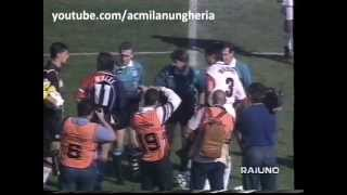 Download Video Serie A 1998/1999 | Cagliari vs AC Milan 1-0 | 1998.10.18 MP3 3GP MP4