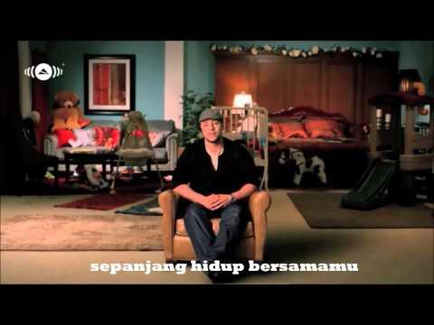 Maher Zain Sepanjang Hidup For the Rest of My Life Bahasa