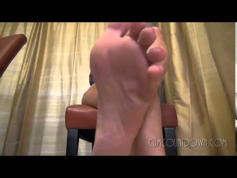 Episode 1: Wife feminizes and cuckolds husband: The seed is planted! from YouTube · Duration:  5 minutes 49 seconds