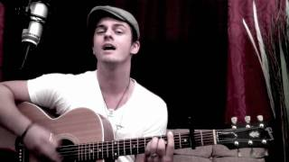 You Belong With Me - Ben Honeycutt