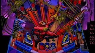 Full Tilt 2 Pinball  trailer (1996)