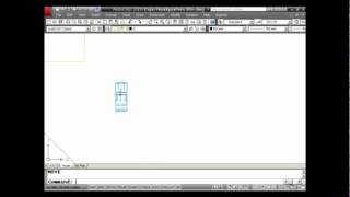 AutoCAD Tip -- Move and Copy The Quick Way (Lynn Allen/Cadalyst Magazine)