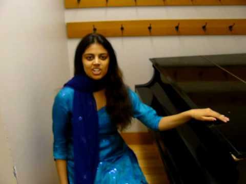 Dhadak dhadak- song from Bunty aur Babli
