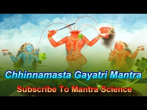 Song Vashikaran mantra audio Mp3 & Mp4 Download
