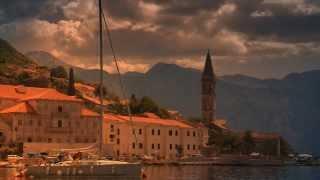 Черногория Фото HD(Красивое слайд-шоу фотографий Черногории в HD качестве., 2013-11-10T12:18:34.000Z)