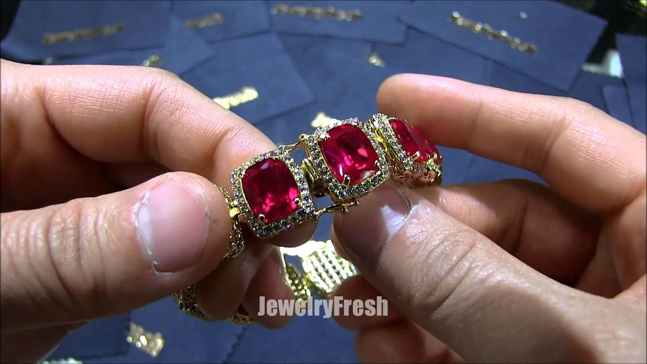 video love crystal diamond luxury jewelry free blue royalty stone media gift