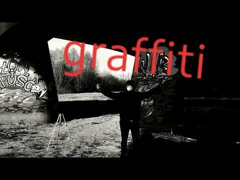 Graffiti WiR...