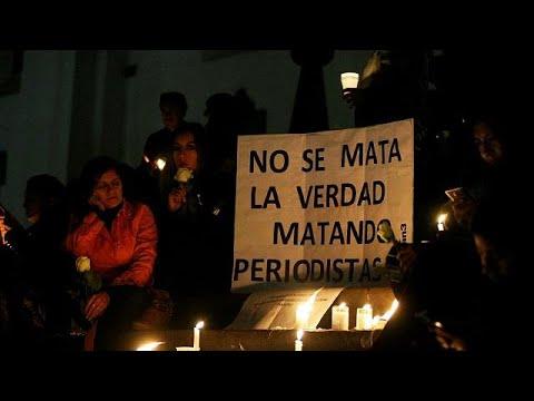 Chile, Brasil, Cuba e Noruega admitem receber processo de paz da Colômbia