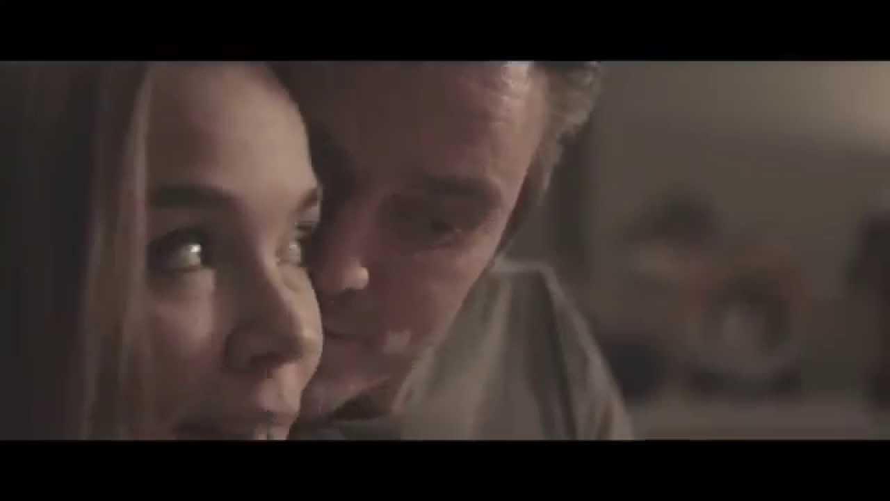 Elke Taelman - Duizend Nachten (Official Video)