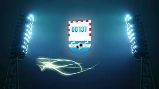Чемпионат Таганрога по мини футболу 2020 2021 Высшая лига матч за 3 е место Алмаз Гранд 8 4