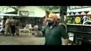 Kings XI Punjab - Dhoom Punjabi