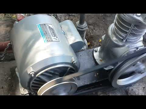 Compresores  Motores  Servis Oaxaca MX