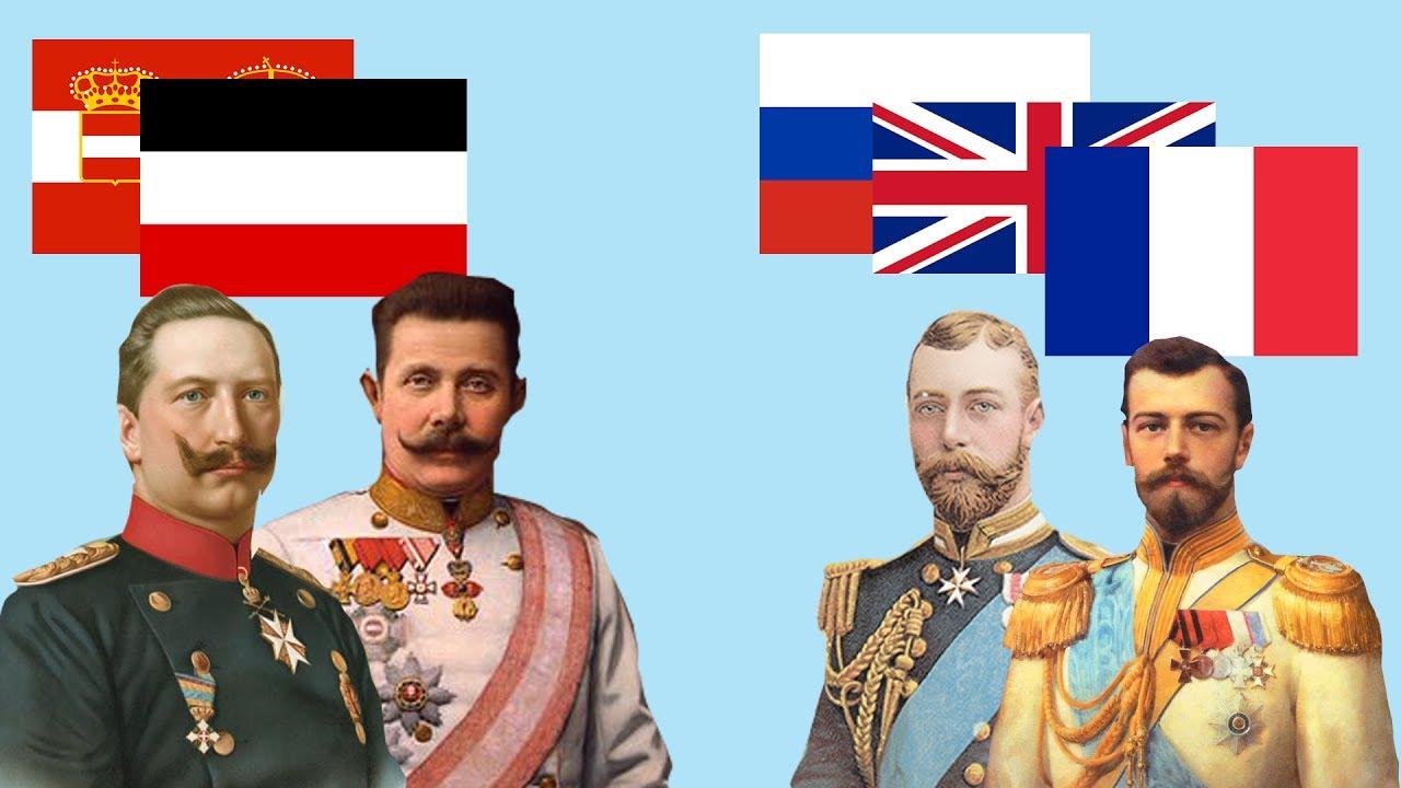 Картинки по запросу первая мировая война