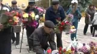 Магдалиновка марафон(, 2013-09-30T11:42:04.000Z)