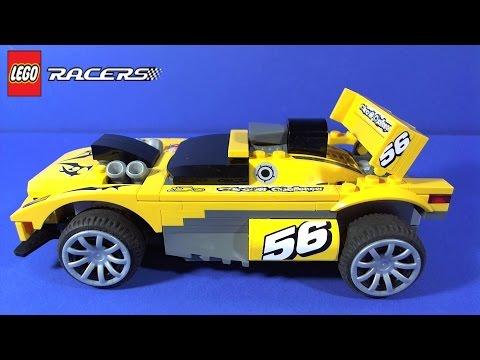 Infra turbo hentai racer 3d hmv - 4 2