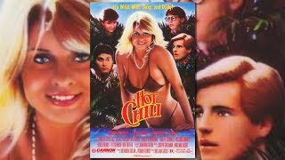 Download Video Hot Chili (18+) Adventures of American boys in the Mexican summer resort. Comedy MP3 3GP MP4
