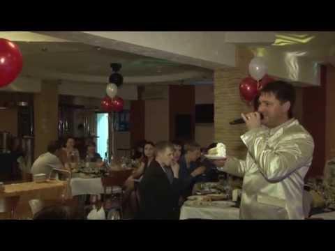 956199 праздники,тамада,ведущий,дискотека,фото и видео в Ульяновске тел. 95-61-99
