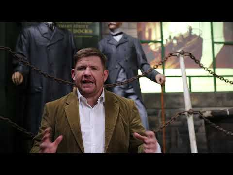 Stories Of Coal - A History Of Mining In South Wales