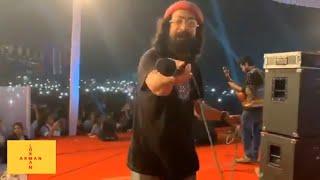 ধন ধান্য পুষ্প ভরা | dhono dhanne pushpe bhora new 2020 | Joler Gaan | Concert