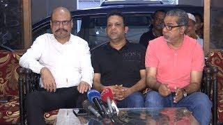 স্বস্তিতে নেই বাংলাদেশ ক্রিকেট বোর্ড! | Bangladesh Cricket Board | Somoy TV
