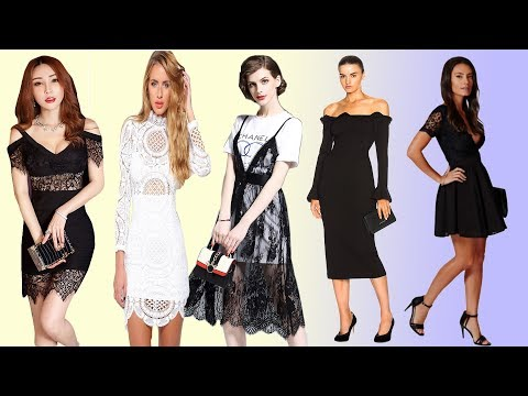 Dresses For Petite Women  Best Petite Clothing - Trendy Women's Fashion