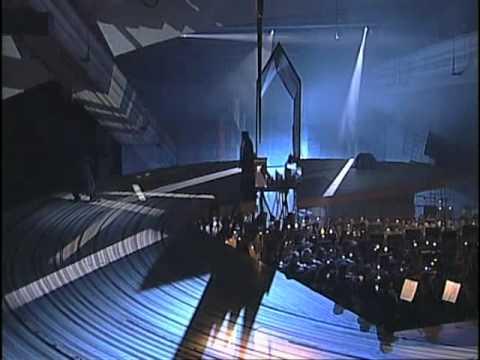Black Metal Ist Wagner - Die Walküre Act 1 Opening (Hartmut Haenchen)
