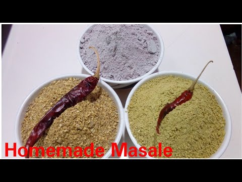 Homemade_Masale__by_Kitchen_with_Rehana