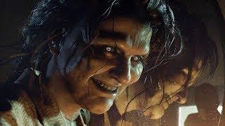 Resident Evil 7   A New Standard  N Horror