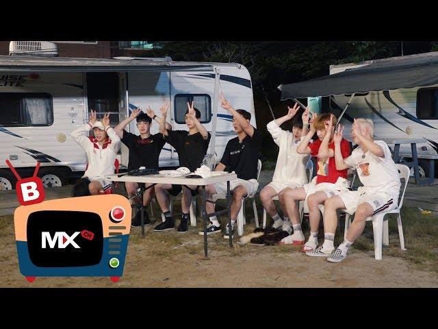 [몬채널][B] EP.67 '몬스타엑스레이2' 8화