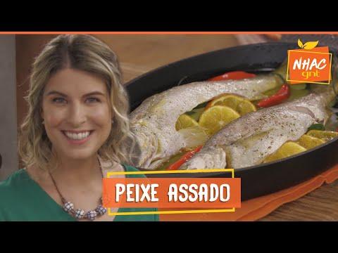 peixe-assado-no-forno-com-chips-de-mandioca-|-rita-lobo-|-cozinha-prática