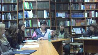 ''Ода на юбилей библиотеки им. М. В. Ломоносова''