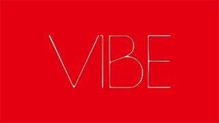 "KYOTOGRAPHIE 京都国際写真祭 2019 ""VIBE"" Teaser Movie"