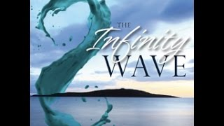 The Power of The Infinity Wave with Hope Fitzgerald