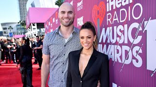 Jana Kramer Says Hiring Hot Nanny Is 'Playing With Fire'