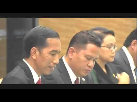 Japan, Indonesia to boost economic, security ties