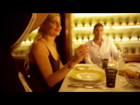 Sofitel Agadir Thalassa sea & spa/Agadir/Sunway Travel Group