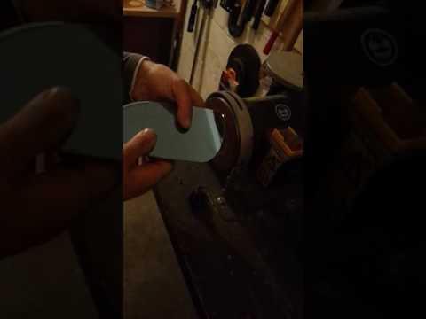 auto-spiegelglas-schneiden