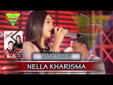 Download Lagu Nella Kharisma Lawas