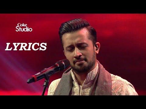tajdar-e-haram-|-lyrical-video-|-by-atif-aslam-|-coke-studio-|-presented-by-studioz