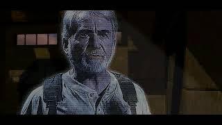 Star Wars: Dark Forces 2: Jedi Knight, The Movie