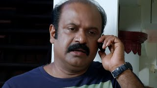 Amala I Final Episode - 419 I Mazhavil Manorama