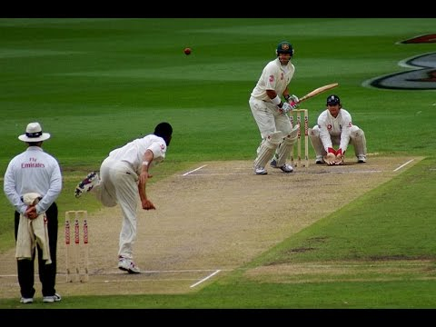 channel 9 Wide world of sports cricket theme Full Length.
