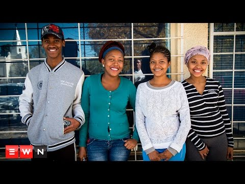 Young voters refuse to vote in the Northern Cape