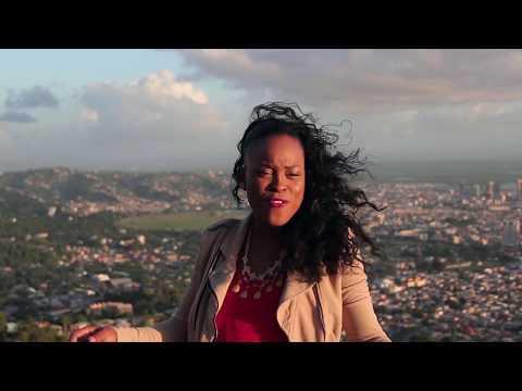 """Bag Ah Love"" OFFICIAL VIDEO [HD] (CARIBBEAN CHRISTMAS RIDDIM 2015)"