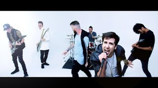Concepts - 'Cold' (Maroon 5 Cover) [Official Music Video] - Punk Goes Pop